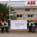 [CNT-Zaragoza] Solidaridad con l@s huelguistas de Córdoba